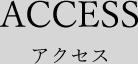 マグリットパーティー ACCESS