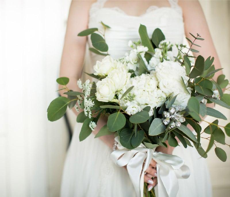 徹底したWeddingサービス ワクワクと感動を与える結婚式