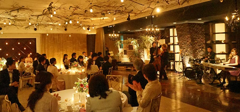 岡山市内 パーティ マグリット 歓送迎会 忘年会・新年会 社員総会 周年事業 展示会 セミナー 会議