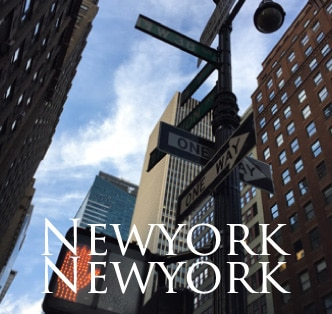 マグリット Party&Events news&topics ニューヨーク ニューヨーク